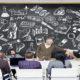 Teaching economic theory