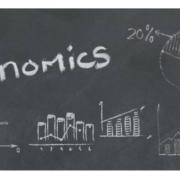 Economic Theoty