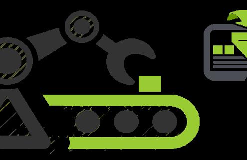 ΑΟΘ: Η Παραγωγή και το Κόστος της επιχείρησης - Σημαντικά σημεία για τη λύση των ασκήσεων