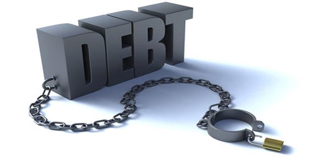 Το Χρέος (Debt)