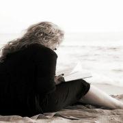 διάβασμα