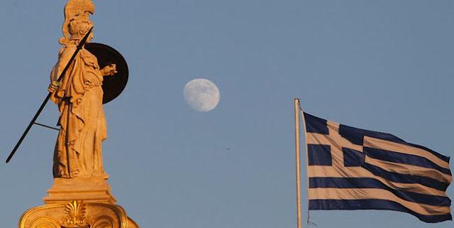 Το Χρέος της Ελλάδος