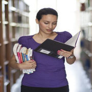 Πανεπιστημιακά συγγράμματα