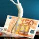 δάνεια χαμηλής εξασφάλισης