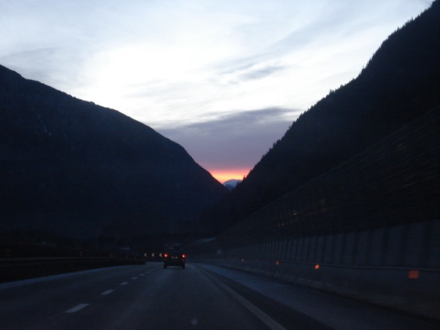 Μπόλζανο (Bolzano)