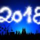 2018 σκέψεις