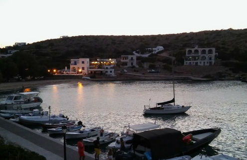 Ελληνικό Καλοκαίρι