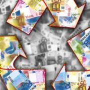 οικονομικοί κύκλοι (Οικονομικές διακυμάνσεις)