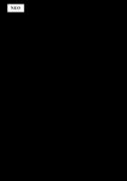AO8-PANELLHNIES-2020-neo-8EMATA