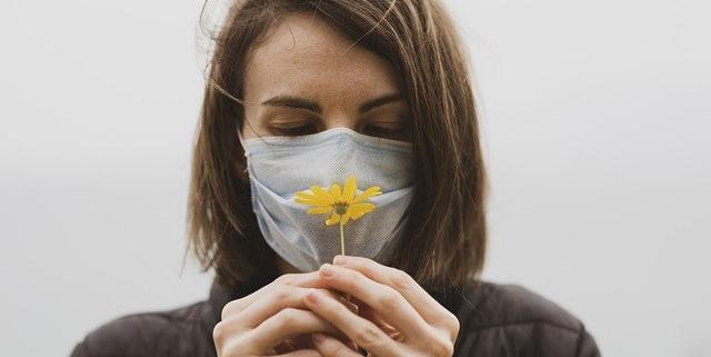 Covid 19 – Αντιμέτωποι με το δεύτερο κύμα του ιού